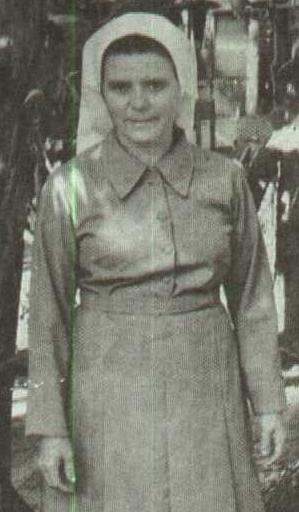 06 (Junho) 07 - 1990 - Irmã Filomêna (2)