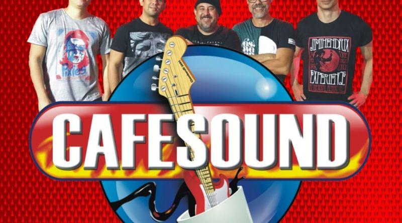 Cafesound