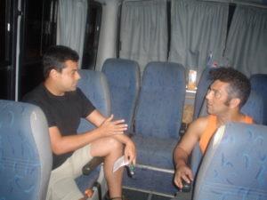Entrevista-Redson-do-Cólera-ComCausa-2