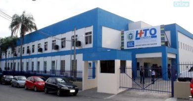 Governo do Estado pode fechar Hospital de Traumatologia e Ortopedia em Nilópolis
