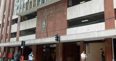 MPF da Baixada faz consulta pública sobre direitos humanos #ComCausa