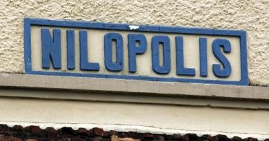 Nilópolis