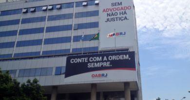 OAB Rio