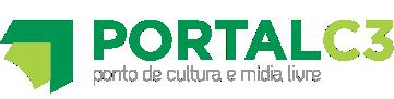 Portal de Notícias C3 #ComCausa