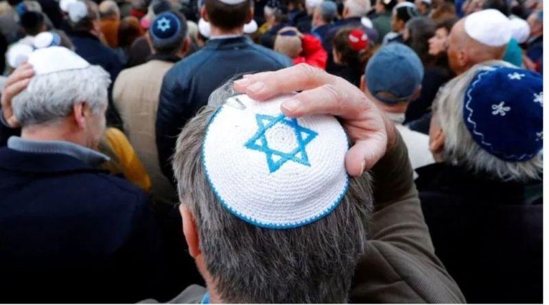 Nilópolis mapeia cultura judaica