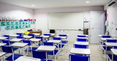 A Fiocruz lançou um manual sobre biossegurança para a reabertura de escolas no contexto da covid-19.
