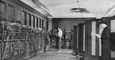 Dia da Informática