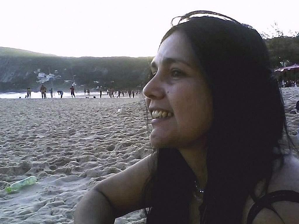 Patrícia Lourival Acioli