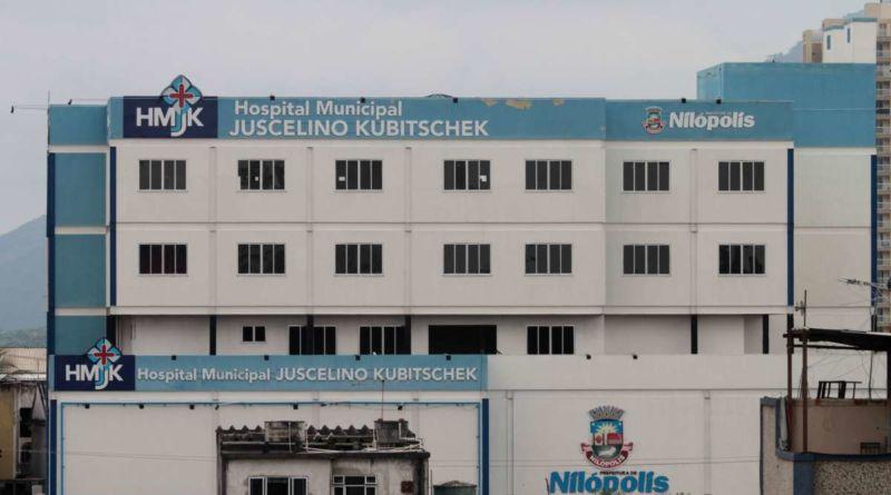 Prefeitura de Nilópolis lança edital para contratação para administrar UPA