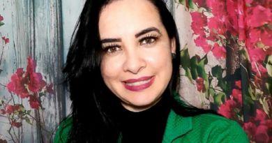 Psicóloga Nilopolitana faz lives para ajudar as pessoas