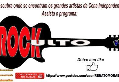 Rock Oculto