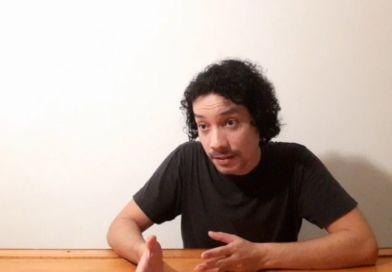 Série vai contar história de artista de Nilopolitano