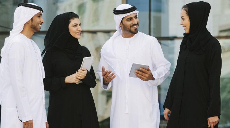 Dia Estadual da Comunidade Árabe