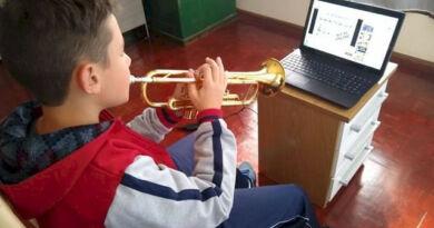 EAD Musical