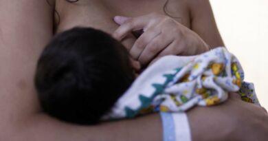 Rio está em 1º no ranking de monitoramento da Iniciativa Hospital Amigo da Criança