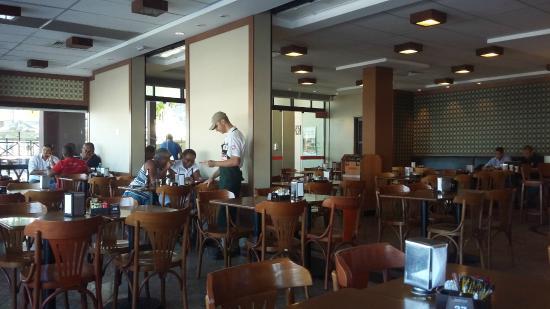 bares e restaurantes sao joao de meriti
