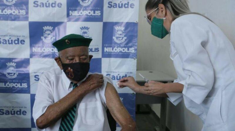ex-combatente-vacinado