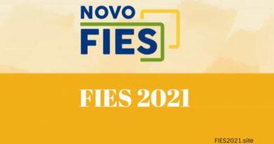 fies 2021