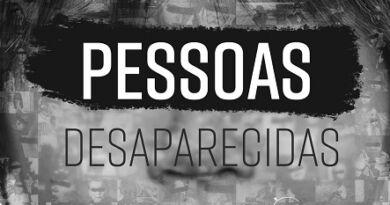ComCausa lançará projeto de Rede de apoio às famílias de pessoas desaparecidas
