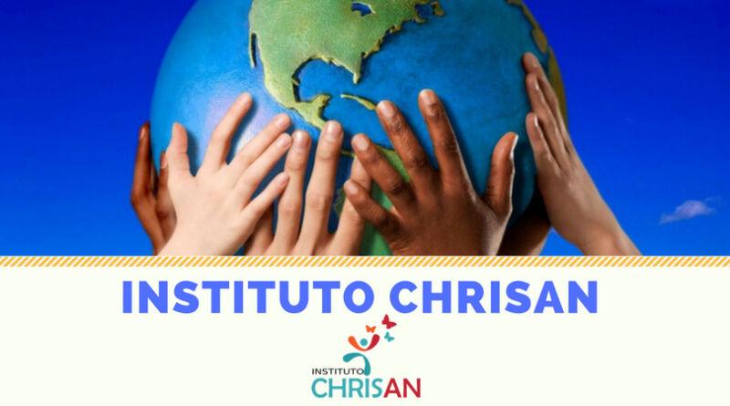 chrisan