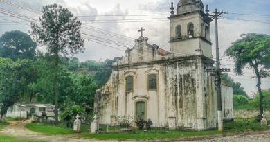 igreja do pilar