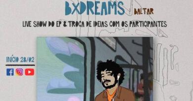 BXDreams