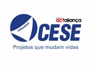 Cese | Coordenadoria Ecumênica de Serviço