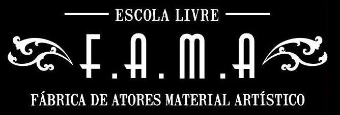 F.A.M.A