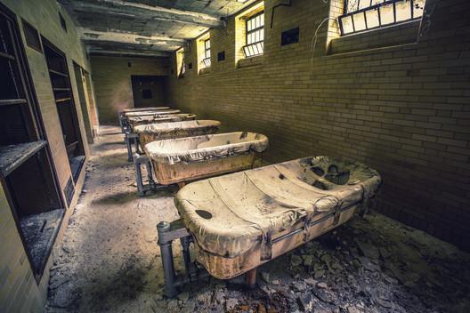 20 anos da Reforma Psiquiátrica e da luta antimanicomial