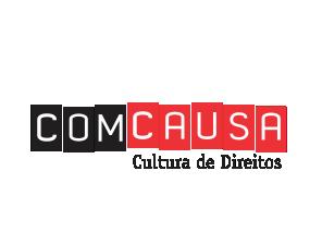 ComCausa