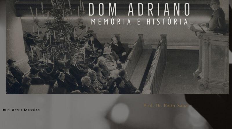 Direito a Memória e História