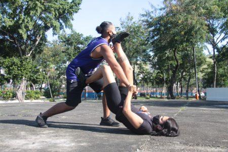 Nova Iguaçu vai ensinar artes marciais para mulheres vítimas de violência