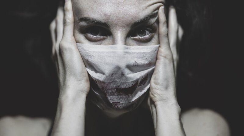 Mulheres vítimas de violência estão na lista dos que mais perderam emprego na pandemia