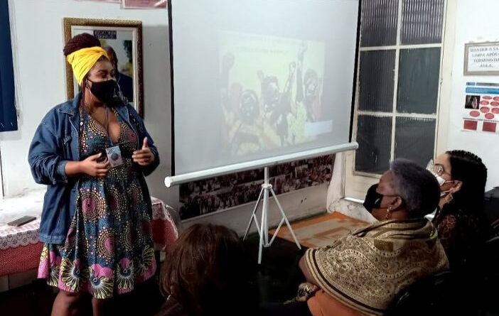 Nilopolis-celebra-dia-internacional-da-mulher-negra-latinoamericana-e-Caribenha