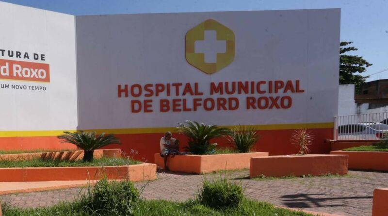 hospital-municipal-belford-roxo.jp